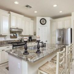 Antique White Kitchen Cabinets 42 Visual Hunt Design Photos Designing