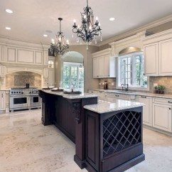 Kitchen Cabinets White Undermount Sink Antique Visual Hunt Design Photos Designing