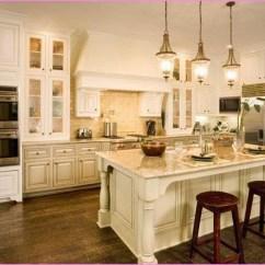 White Kitchen Cabinets Ideas Small Dishwashers Antique Visual Hunt Photo Kitchens Designs