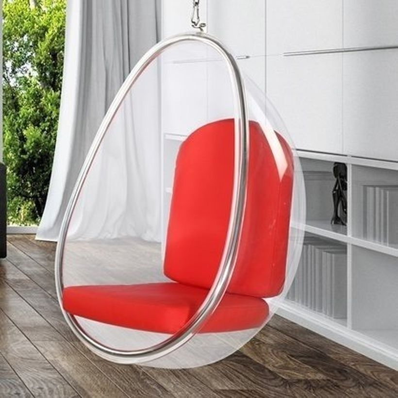 swing chair for bedroom chairs and ottoman sets hanging visual hunt balloon