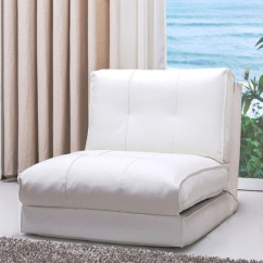 Inflatable Sofa Bed The Range Chaise Lounge With Recliner Single Chair Visual Hunt