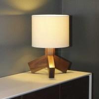 Cordless Lighting Fixtures | Lighting Ideas