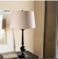 Battery Operated Table Lamps - Visual Hunt