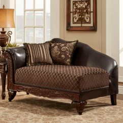 Long Chair Couch Sofa Slipcovers For Parsons Chairs Lounge Bedroom Visual Hunt Chaise Home Design Ideas