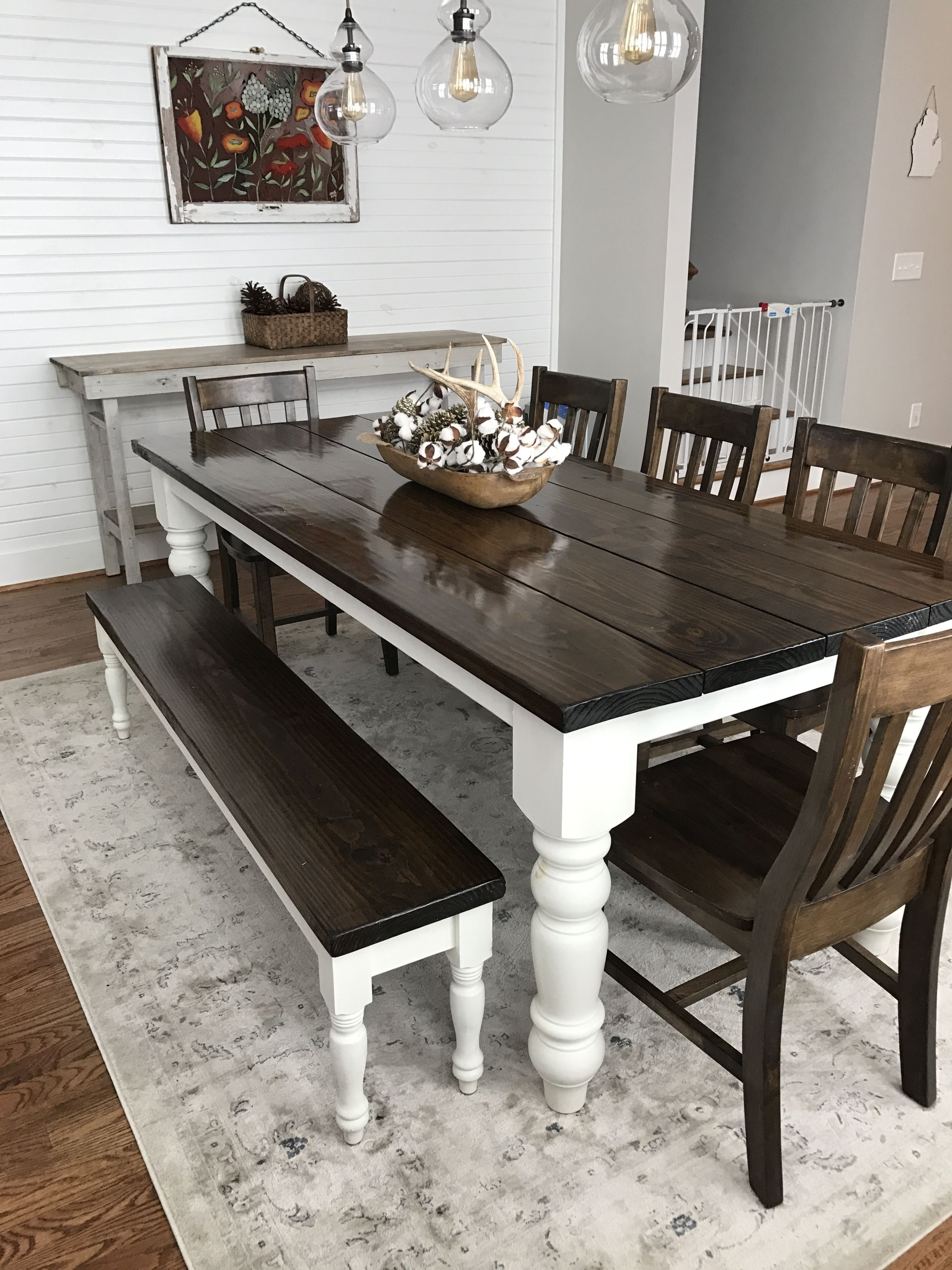 bench for kitchen table modern images dining with visual hunt best 25 ideas on pinterest
