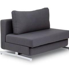 Single Sleeper Chair Steel Design Plans Sofa Bed Visual Hunt Best 25 Ideas On Pinterest