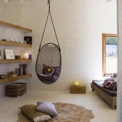 Indoor Swingasan Chair Office La Z Boy Hanging For Bedroom Visual Hunt Best Ideas About Chairs With Hammock