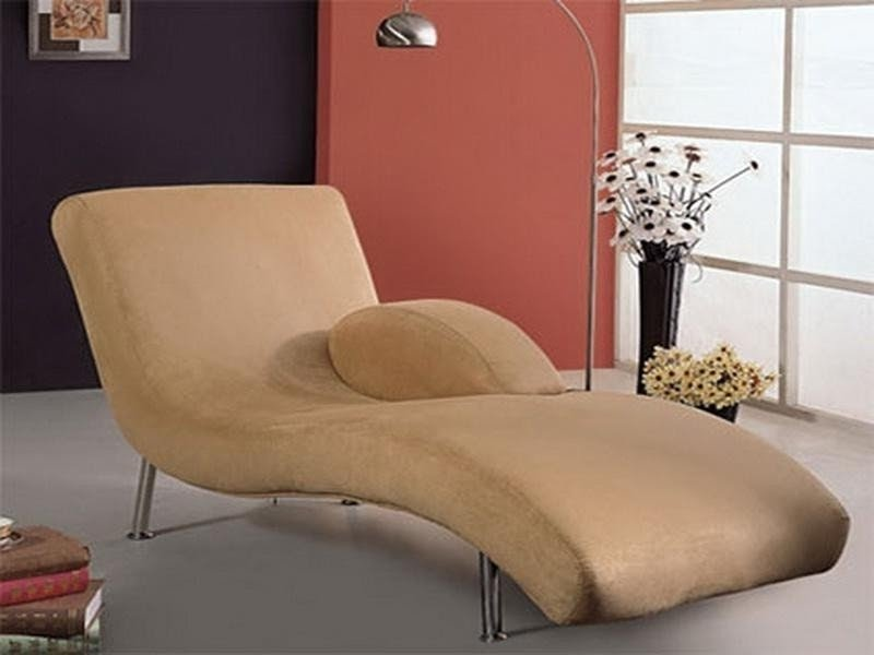 pictures of chaise lounge chairs wine barrel adirondack for bedroom visual hunt fresh bedrooms decor ideas