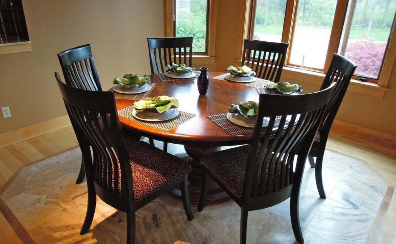 high top table with 6 chairs adirondack chair and ottoman plans round dining for visual hunt choose midcityeast