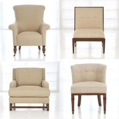 Comfortable Chairs For Bedroom Chair With Ball Comfy Visual Hunt Bedrooms Arm And Book