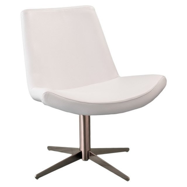 desk chair with wheels cover hire pembrokeshire chairs without visual hunt comfortable home design ideas