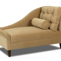 Long Chair Couch Sofa Oval Back Dining Room Chairs Lounge For Bedroom Visual Hunt Comfy With Small
