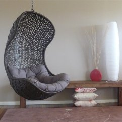 Chair For Bedroom Target Metal Chairs Comfy Visual Hunt Teenagers Fresh Bedrooms Decor