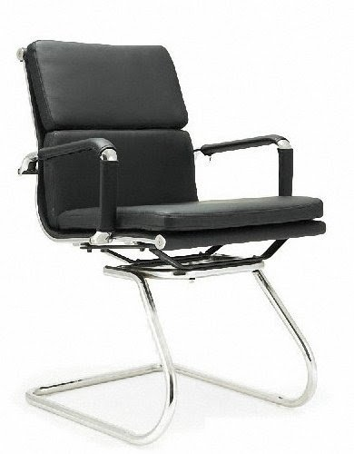 swivel desk chair without wheels walmart chairs camping visual hunt crboger com computer wooden