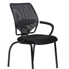 Revolving Chair Without Wheels Spandex Covers Vancouver Desk Chairs Visual Hunt Dining