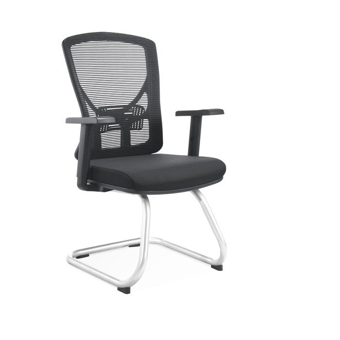 desk chairs on wheels wheelchair toilet without visual hunt whitevan
