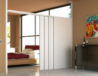 Sliding Hanging Room Dividers - Visual Hunt