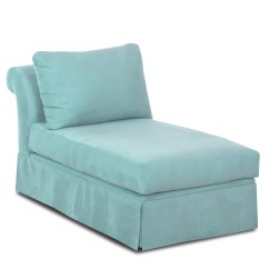 Cheap Chaise Lounge Chairs Wedding Chair Cover Hire Milton Keynes For Bedroom Visual Hunt Furniture Outdoor