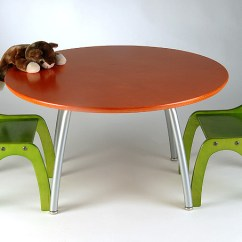 Chair For Toddler Girl Exercise Using Desk And Visual Hunt Girls Set Best
