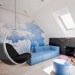 Cool Hanging Chairs Resin Folding Chair For Bedroom Visual Hunt Girls Sugarlips Ideas