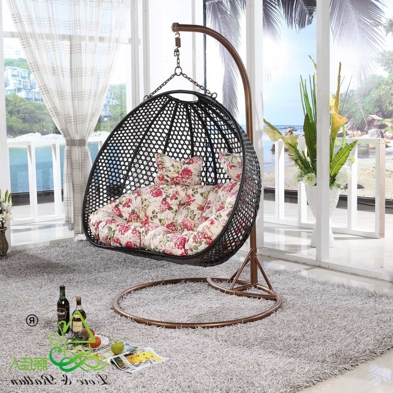 Hanging Chair For Bedroom  Visual Hunt