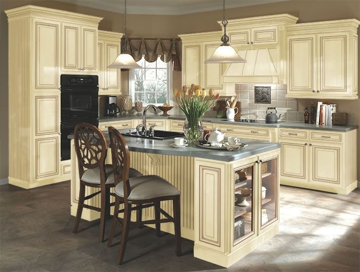 kitchen cabinets white maple antique visual hunt home interior gallery cabinet