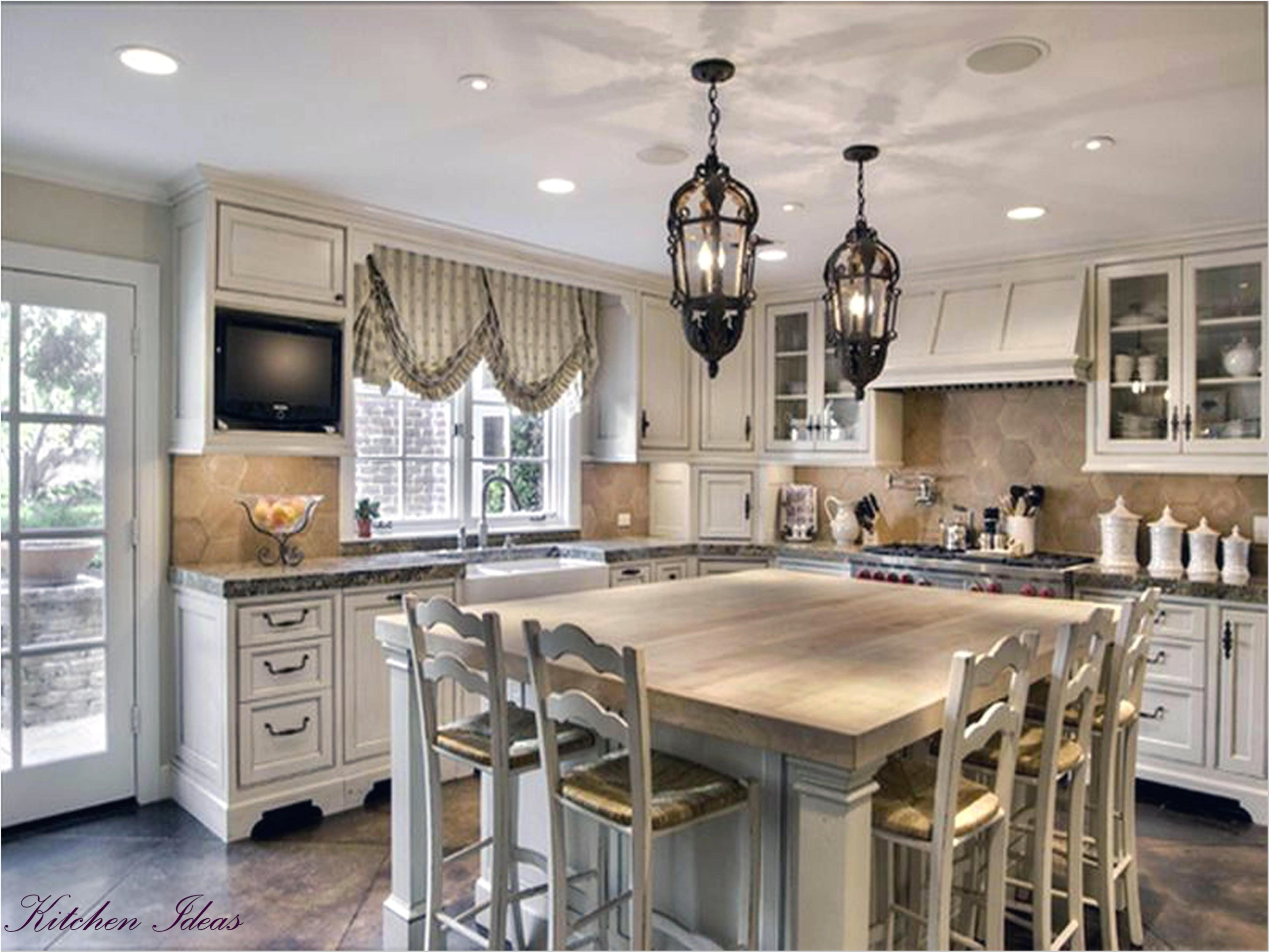 french country kitchens fabric for kitchen chairs decor visual hunt serenity with table my