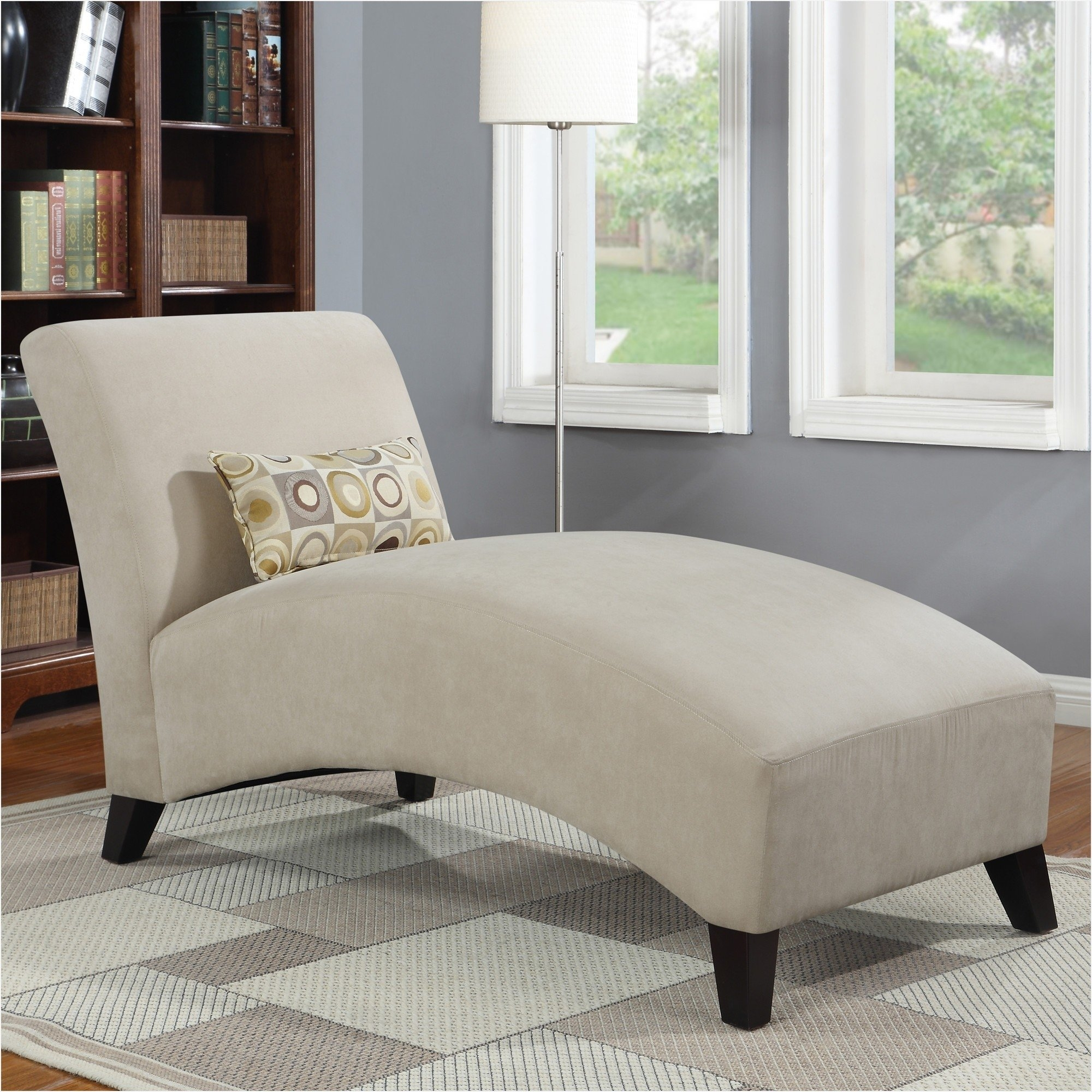 chaise chair for bedroom sofa rocking lounge chairs visual hunt purchase modern