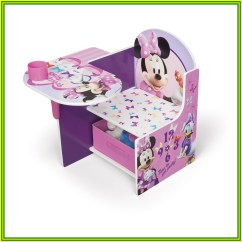 Childs Desk And Chair Wheelchair Near Me Toddler Visual Hunt