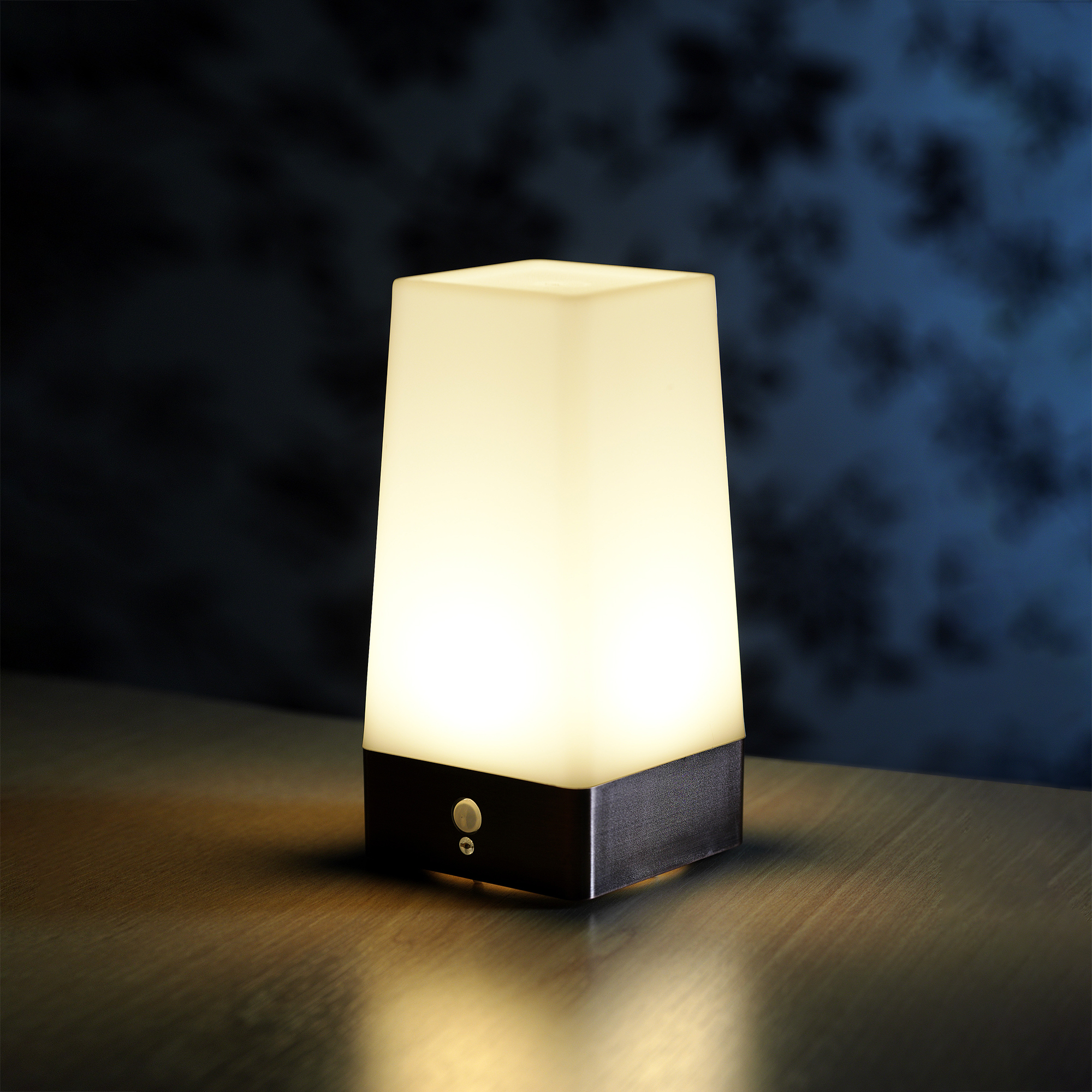 50 Outdoor Table Lamps Battery Operated Youll Love In 2020 Visual Hunt
