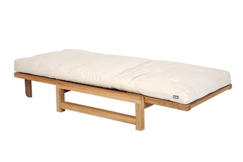 single chair sofa beds wooden set models india bed visual hunt our original futon for