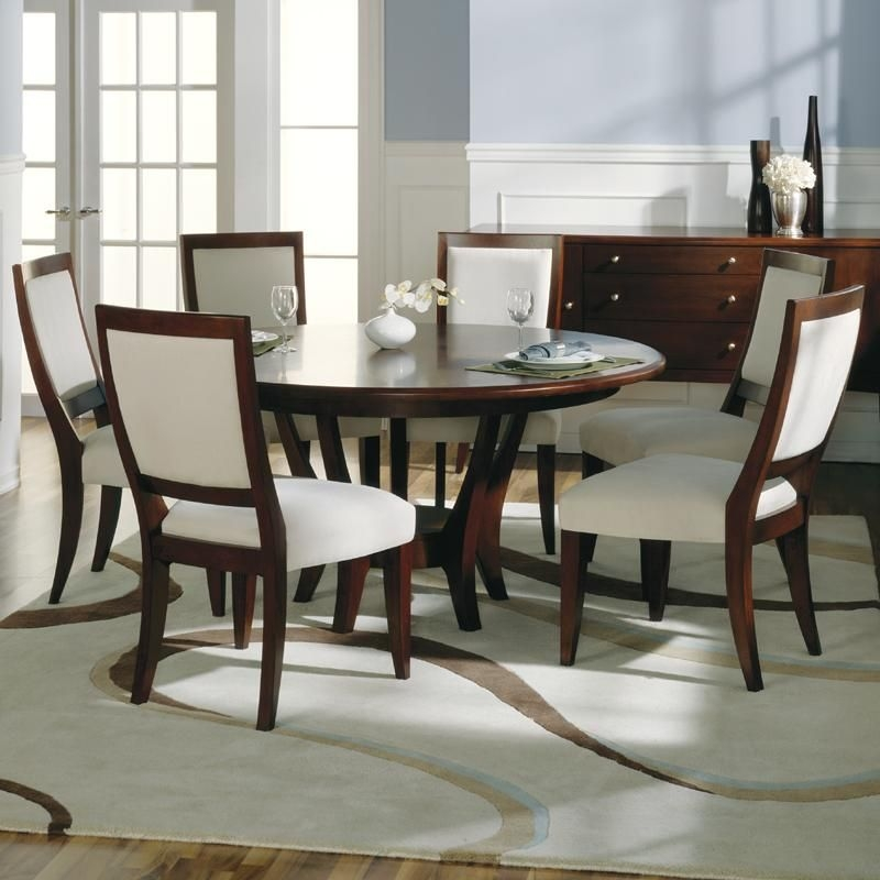 dining room sets 6 chairs repairing patio round table for visual hunt 17 best 1000 ideas