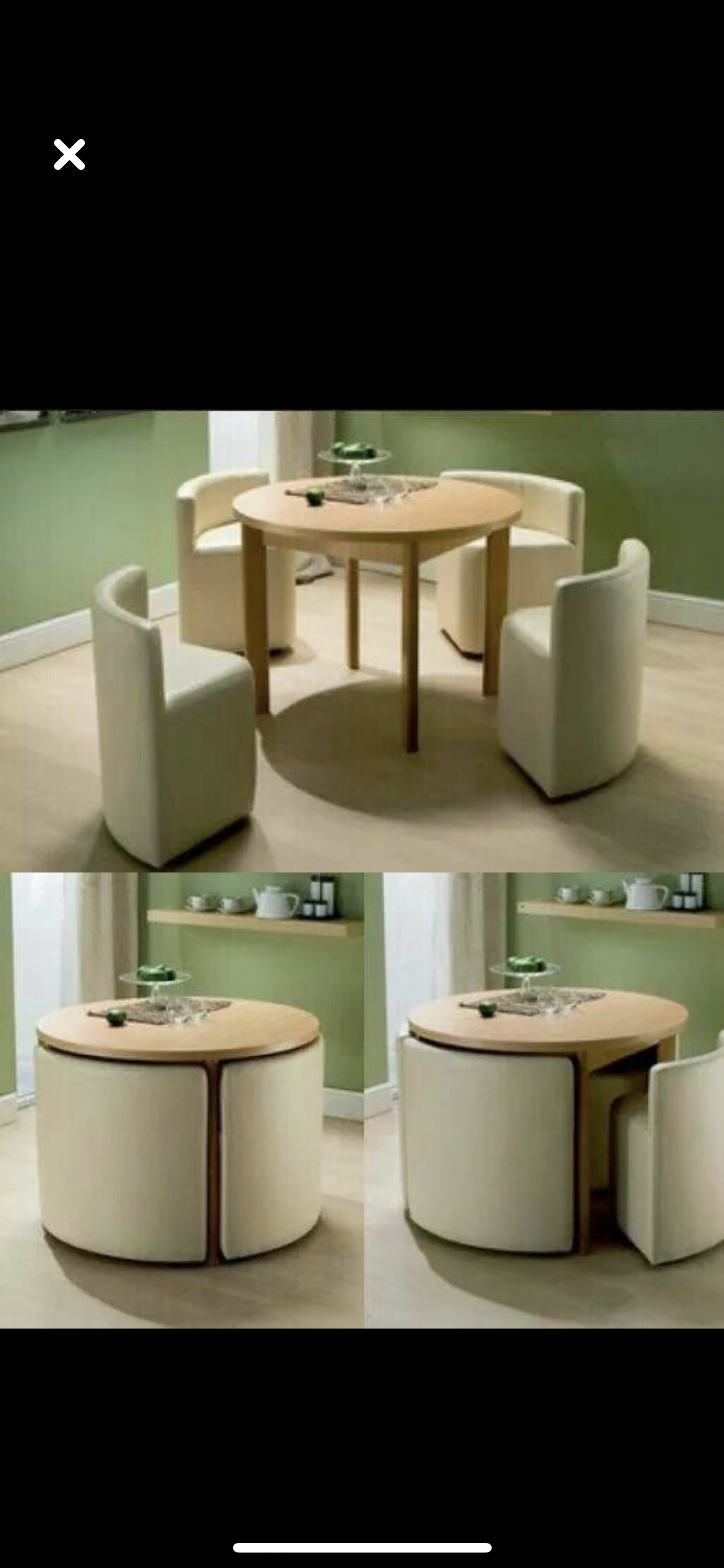 round table and chairs most expensive chair sold 50 amazing space saving dining compact up to 70 off for small homes