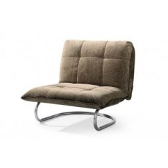Single Sofa Chair Build Your Own Sectional With Recliner Bed Visual Hunt New Spec Inc