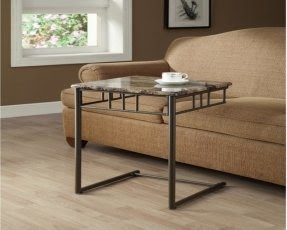 sofa tray table you ll love in 2021