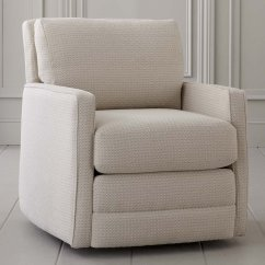 Small Swivel Chair Ektorp Tullsta Cover Recliners For Spaces Up To 70 Off Visual Hunt Room Design Elegant Chairs Living