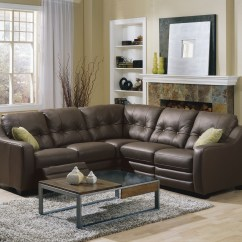 Sectional Sofas And Recliners Loose Sofa Slipcover Small With Recliner Visual Hunt Scale