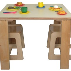 Toddler Chair And Table For Eating Director Images Montessori Chairs Visual Hunt Strictly Kids Preferred Mainstream Preschool