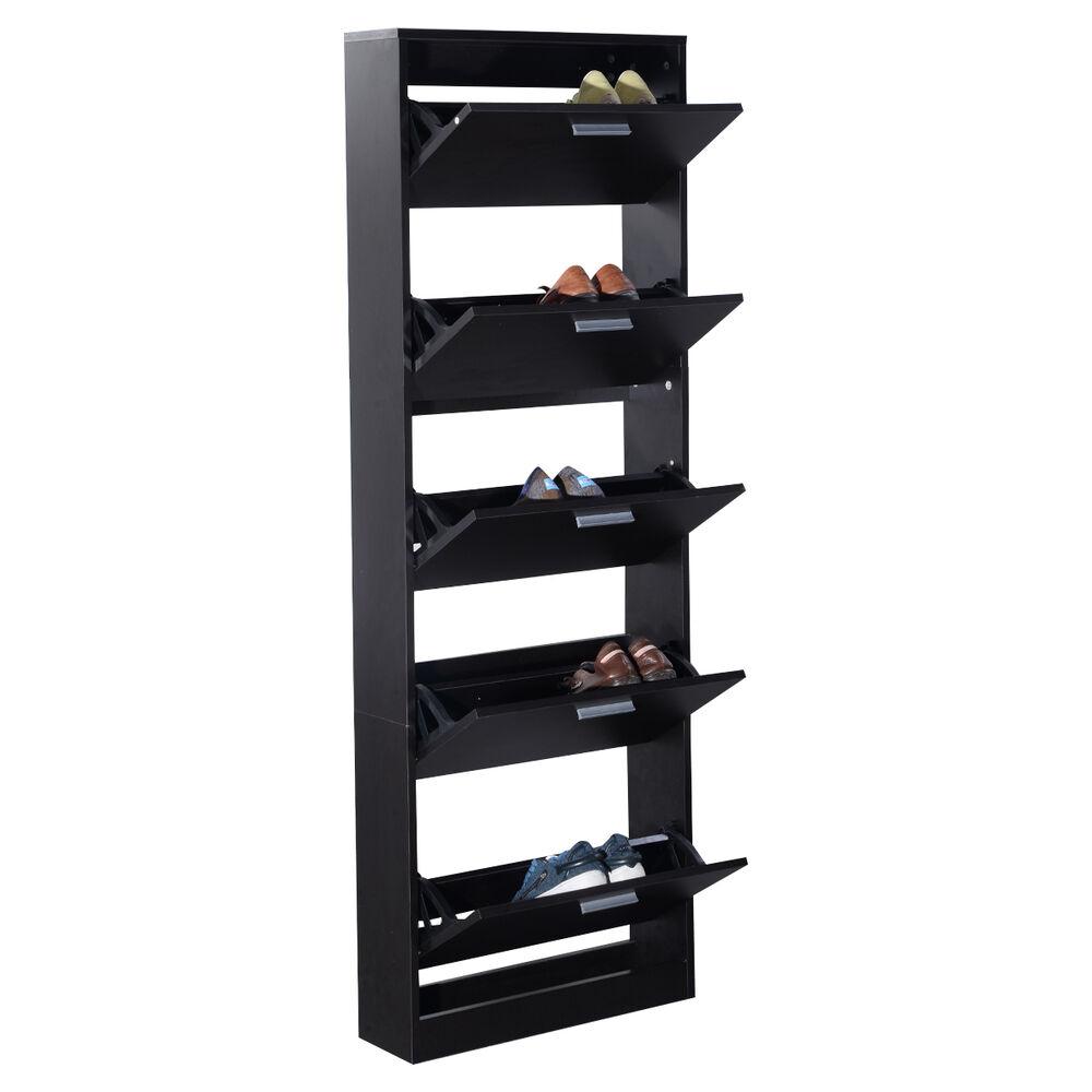 Stolmen Schoenenrek Ikea.Tall Shoe Rack Ikea Lovequilts