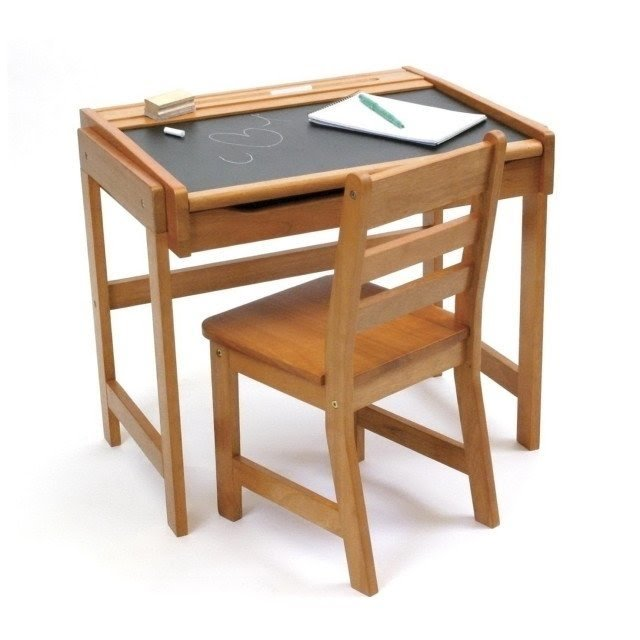 50 Toddler Desk And Chair Youll Love in 2020  Visual Hunt
