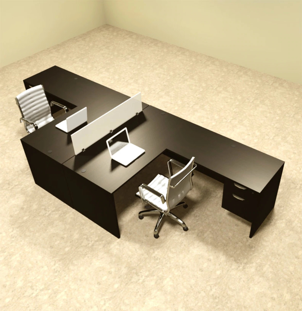 2 Person Dining Table Set 2 Person Desk - Visual Hunt