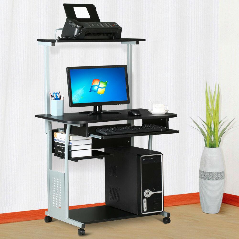 Desks For Computers
