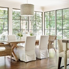 Simple Diy Chair Covers Best Lightweight Hunting Dining Types Inspirations And Tips Visual Hunt Rustic