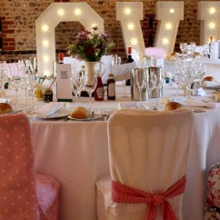 Wedding Chair Covers Price List Office Makro Dining Types Inspirations And Diy Tips Visual Hunt Vintage