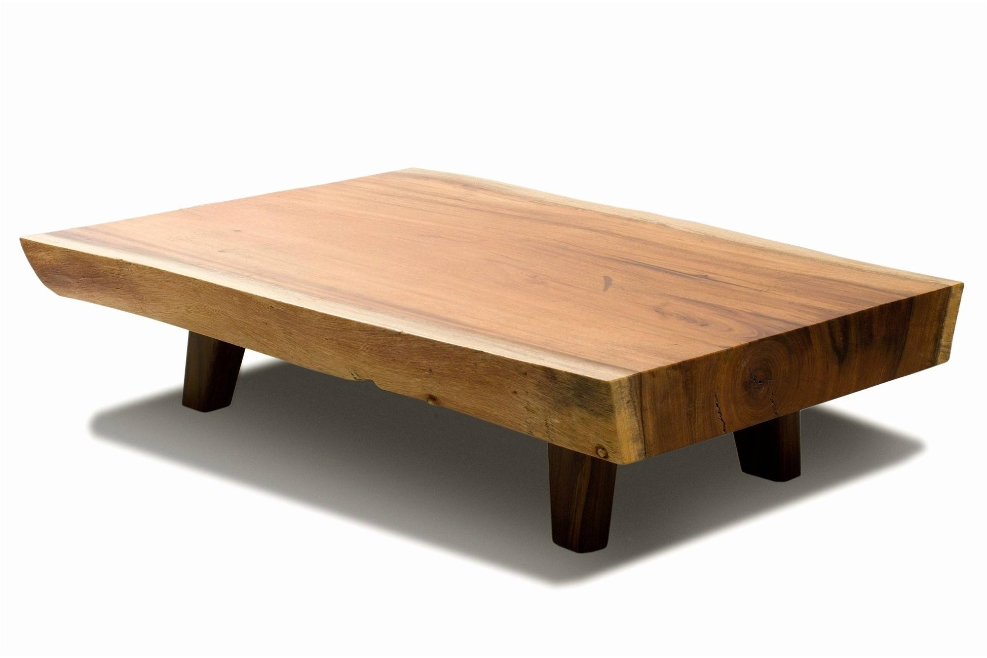 low coffee table you ll love in 2021