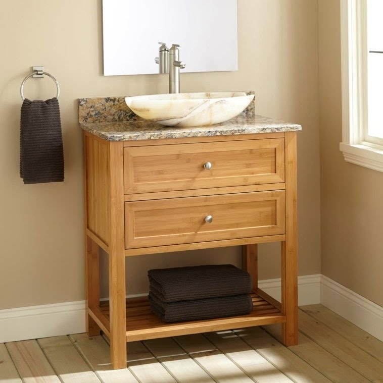 narrow depth bathroom vanity you ll