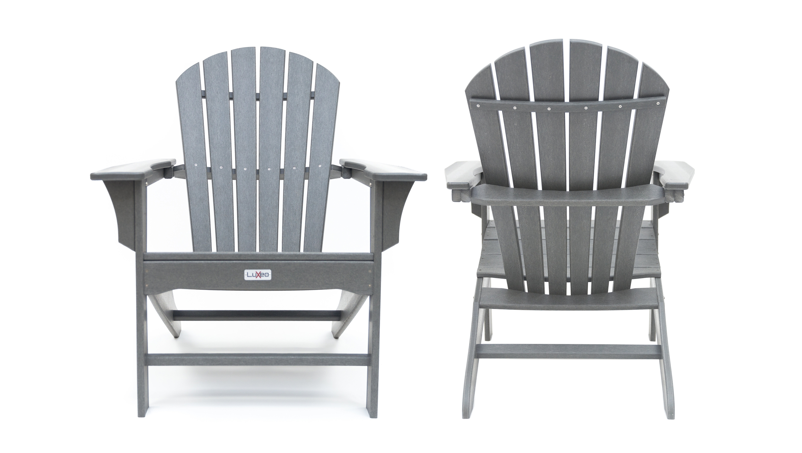 big daddy adirondack chair posture exercises plastic chairs depot yhome polywoodreg recycled image of