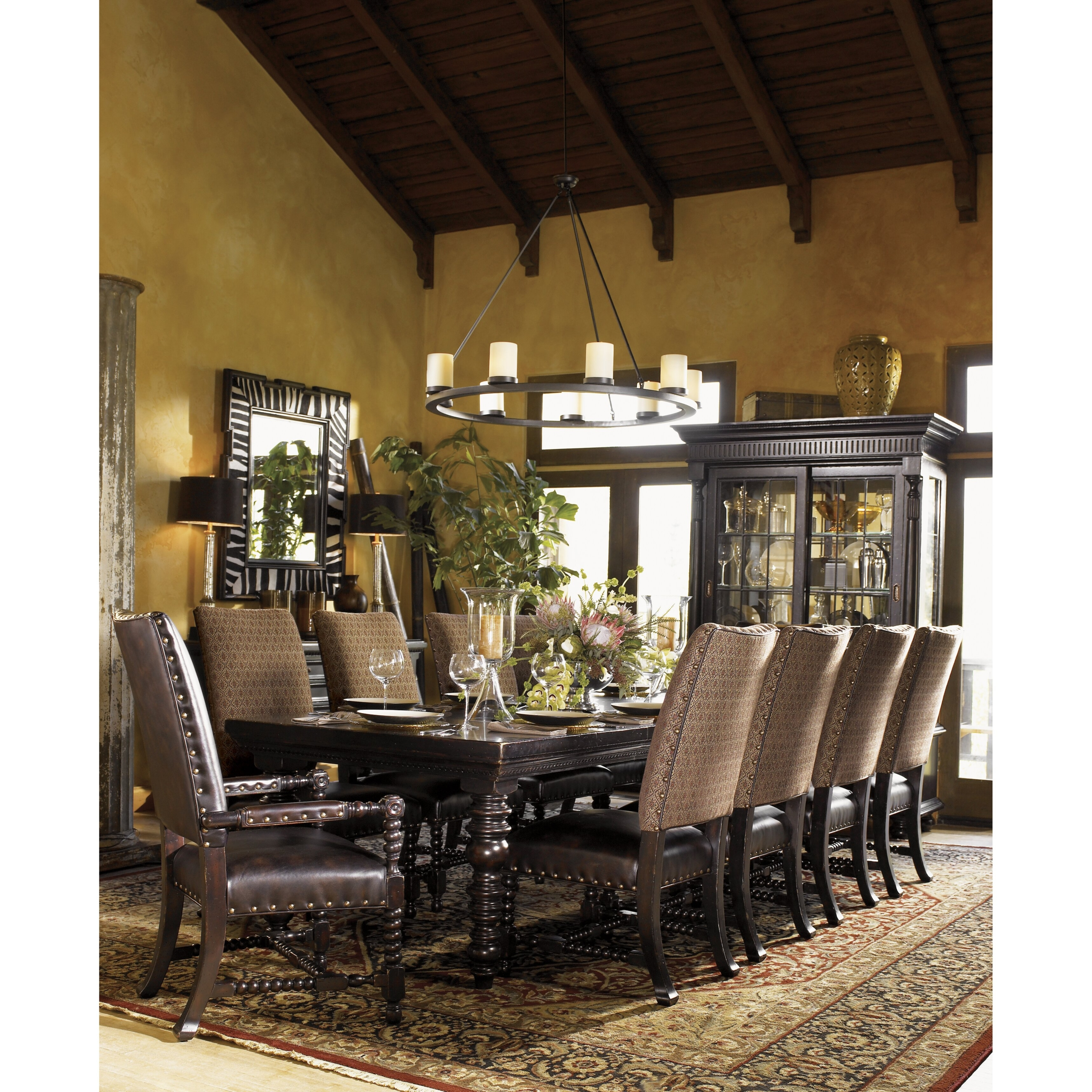 tommy bahama living room pics of rooms with grey walls decorating ideas visual hunt extendable table