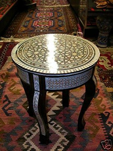 moroccan coffee table you ll love in