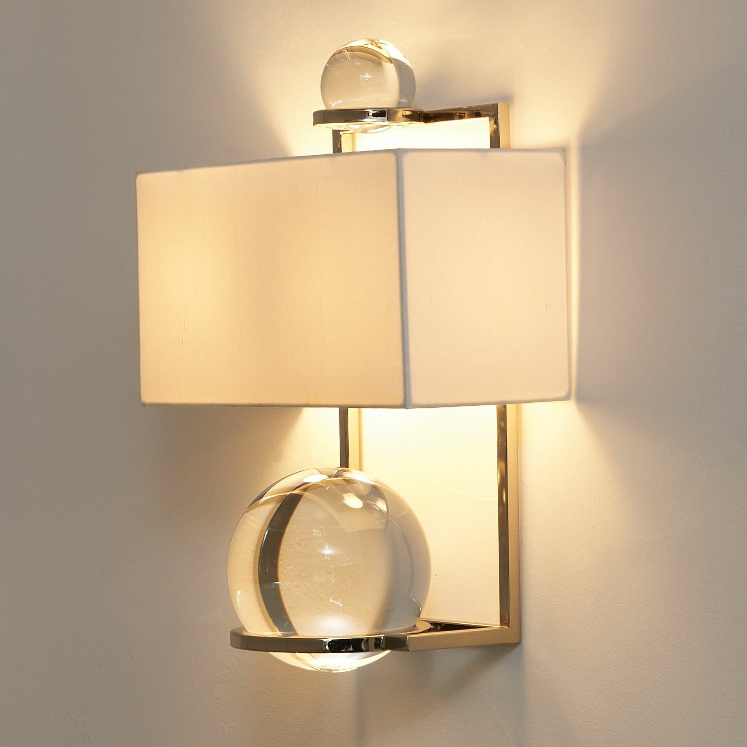 battery wall lights for bathroom online